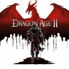 'Dragon Age 2', nuevo tráiler… ¡y al fin salen incluso dragones!