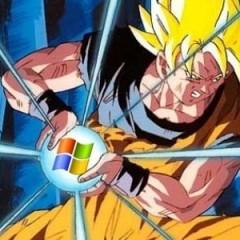 Shueisha y Microsoft se alían para la distribución de manga online