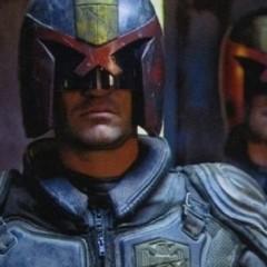 'Dredd', primeras imágenes del reboot del juez por excelencia