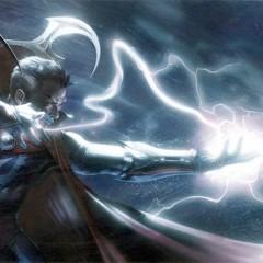 Tendremos peli del Doctor Extraño para la Fase Tres de 'Los Vengadores'