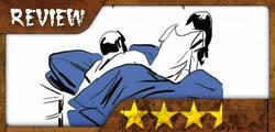 el-amor-review