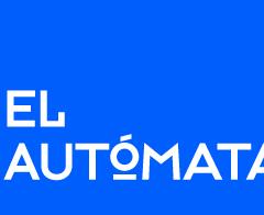 'El Autómata', nueva editorial rolera, nuevos métodos