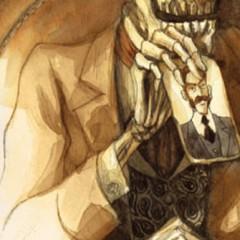 'El club de los suicidas', estupenda adaptación del clásico de Stevenson