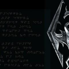 'The Elder Scrolls V: Skyrim', primeras imágenes y nuevos datos
