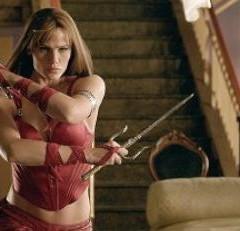 20 malas películas basadas en cómics (III)