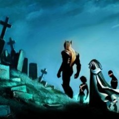 Tres mutantes que morirían sin sus poderes