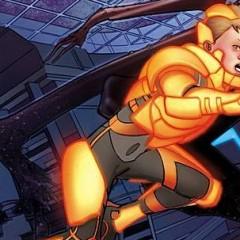 Marvel adaptará El juego de Ender