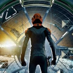 El Juego de Ender, el trailer final pone las batallas espaciales en el centro de la historia
