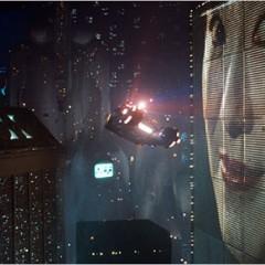 Purefold: cortos libres y colaborativos inspirados en Blade Runner