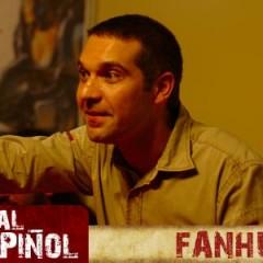 Especial Cels Piñol: 20 Aniversario de Fanhunter