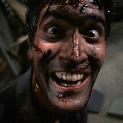 Sam Raimi apoya el remake de 'Evil Dead' y habla de la cuarta entrega de la saga