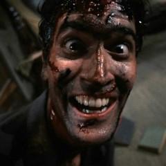 Diablo Cody asegura que el remake de 'Evil Dead' será increíblemente violento