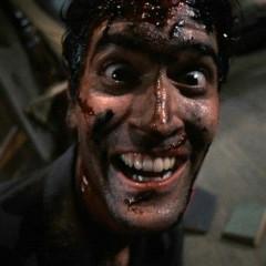 ¿Un reboot de 'Evil Dead'? El tiempo lo dirá