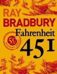 Frank Darabont adaptará 'Fahrenheit 451'