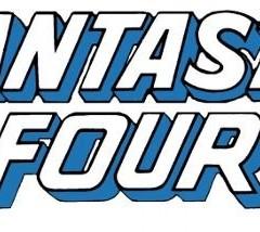Jonathan Hickman dejará 'Los 4 Fantásticos' en octubre