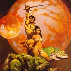 Michael Chabon se encargará del guión de 'John Carter of Mars'