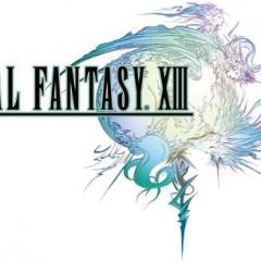 'Final Fantasy XIII' se pone a la venta en España