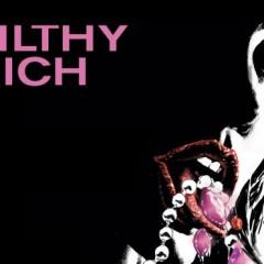 'Filthy Rich', genial historia de serie negra