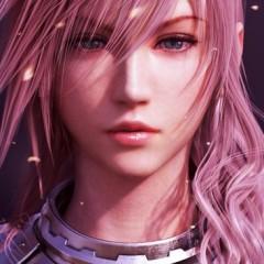 Nuevas imágenes de 'Final Fantasy XIII-2' y tráilers en alta definición de los próximos lanzamientos de Square Enix