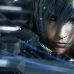 'Final Fantasy Versus XIII' será exclusivo de PS3, nuevo tráiler con imágenes ingame [Actualizado con tráiler en HD]