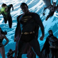 Didio da el (supuesto) orden de lectura de 'Batman RIP'/'Final Crisis' (NYCC'09)