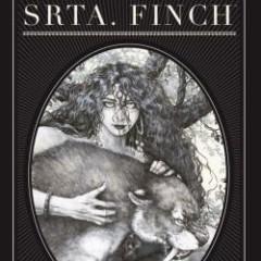 'Los hechos sobre el caso de la desaparición de la Srta. Finch', mucho título y pocas nueces