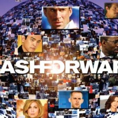 'FlashForward', primeras impresiones de una serie que promete