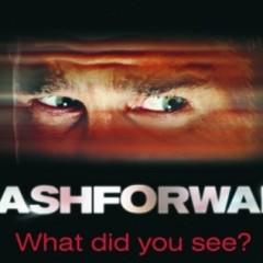 'Flashforward', la novela de la que nació la serie