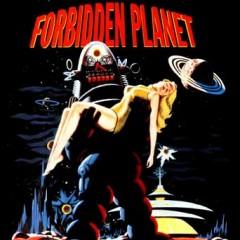 El Planeta Prohibido de Straczynski no será un remake (o sí, o vete a saber)
