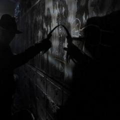 'Pesadilla en Elm Street' primera imagen y poster [actualizado] [SDCCI 2009]