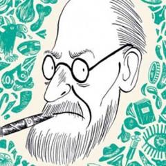 'Freud', el psicoanalista psicoanalizado