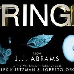 Fringe, la nueva serie de J.J.Abrams