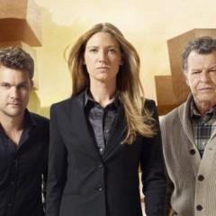 'Fringe' tendrá una quinta y última temporada