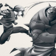 'Fullmetal Alchemist: Brotherhood' tendrá película