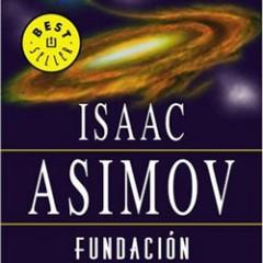 Fundación, la novela de Isaac Asimov tendrá su adaptación a la gran pantalla