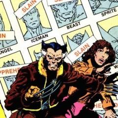 Bryan Singer dirigirá 'X-Men: Días del Futuro Pasado'