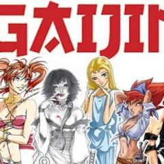 Avance de la línea Gaijin de Glénat: un vistazo a sus series