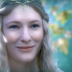 Cate Blanchett repetirá como Galadriel 'El Hobbit'