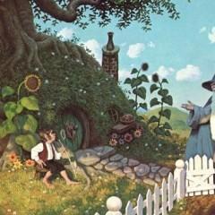 Confirmado: 'El Hobbit' de Peter Jackson constará de 3 películas