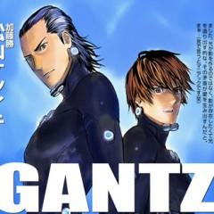 'Gantz' será adaptada al cine de imagen real con dos películas