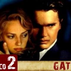 'GATTACA' [Cine Distópico]