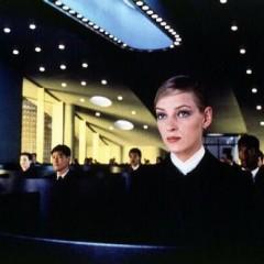 'Gattaca' o el futurismo posible