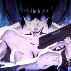 Ediciones slim de anime de Selecta Vision