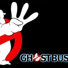 Ghostbusters III Hellbent: Los Cazafantastas se levantan de sus tumbas