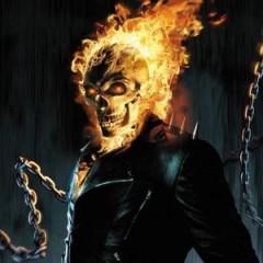 'Ghost Rider 2' está en desarrollo