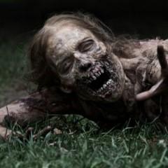 'The Walking Dead', seis webisodios para abrir boca con su regreso