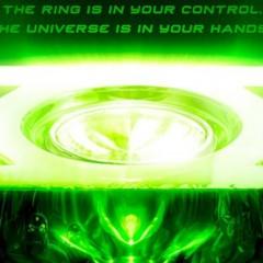 'Green Lantern: Rise of the Manhunters', anunciado el videojuego de la película [SDCCI 2010