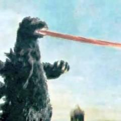 'Godzilla', un nuevo reboot en marcha (sí, otro)