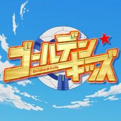 'Golden Kids', el nuevo anime anime de fútbol del creador de 'Captain Tsubasa' (Oliver y Benji) llega al iPhone