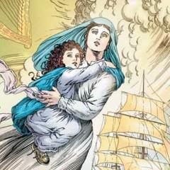 'Gone to Amerikay', una historia de inmigrantes